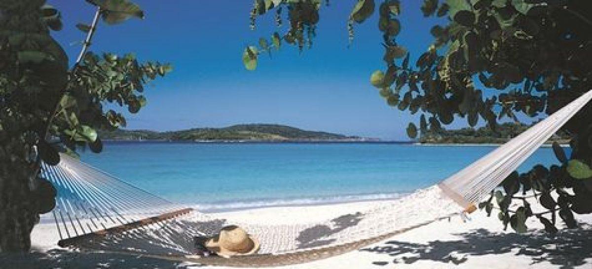 L'estate di Going con un nuovo club in Sardegna