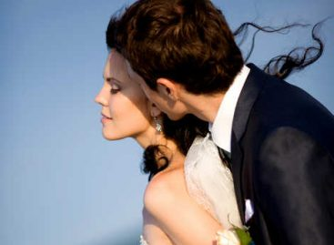 Enjoy Australia – Honeymooners