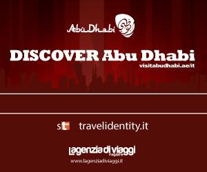 Webinar-Abu-Dhabi
