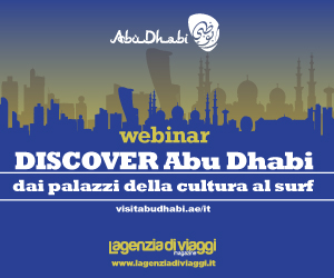 Discover Abu Dhabi