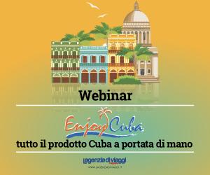 Webinar-Enjoy-Cuba