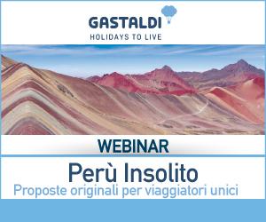 Webinar-Peru-Insolito