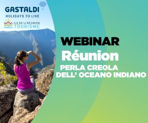 Gastaldi Reunion