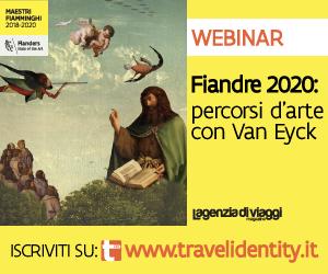 Fiandre 2020