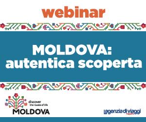 Webinar-moldova