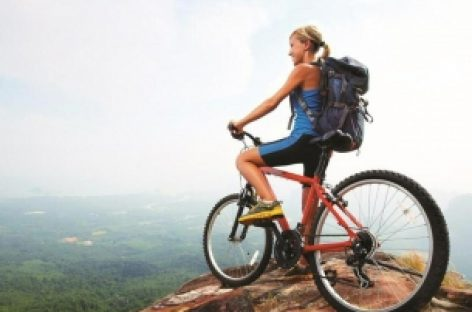 Europ Assistance assicura sposi e biker