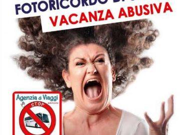 Associazione Agenti di viaggio contro l'abusivismo – Noi ci siamo