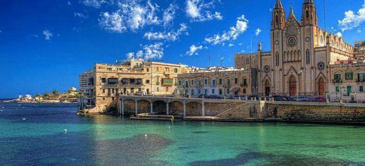 webinar Albatravel-Malta