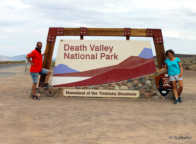 Death-Valley-6