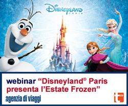 Disneyland2016-250x208px