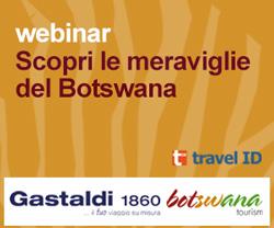 GastaldiBotswana-250x208