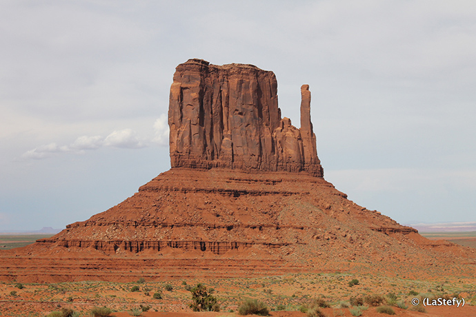 Monument-Valley-3