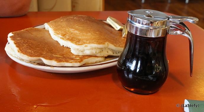 Pancake-sciroppo-dacero