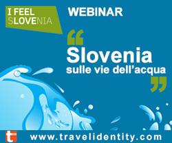 Slovenia-250x208