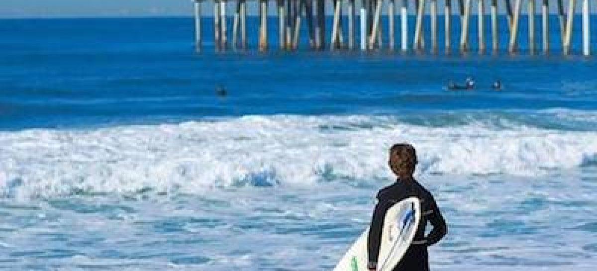 10 motivi per visitare la California almeno una volta nella vita