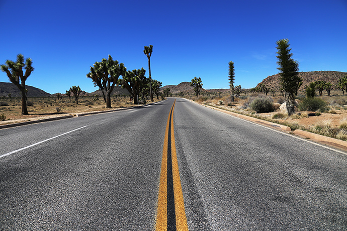 on-the-road-california-2