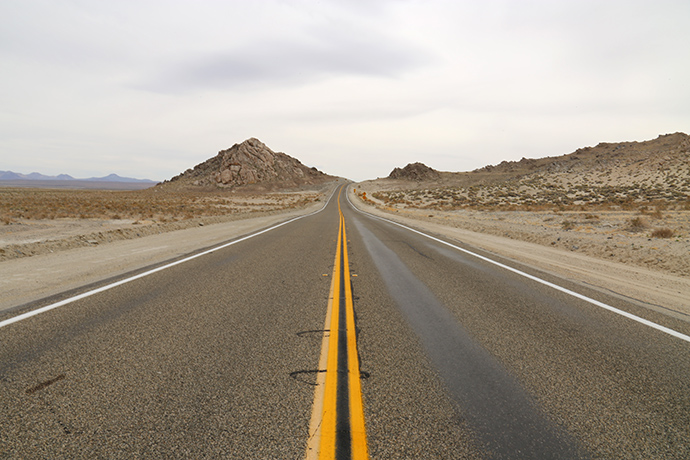 on-the-road-california