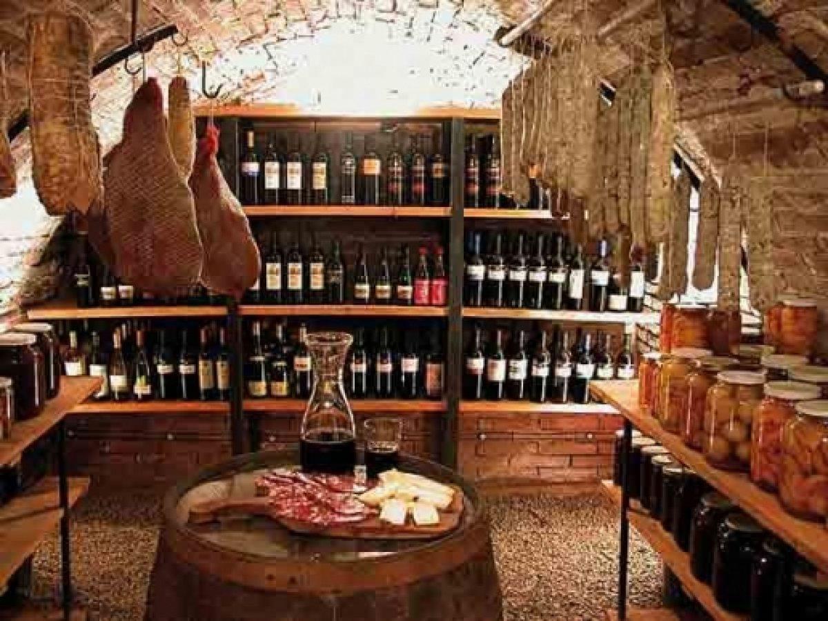 Il Friuli in Argentina