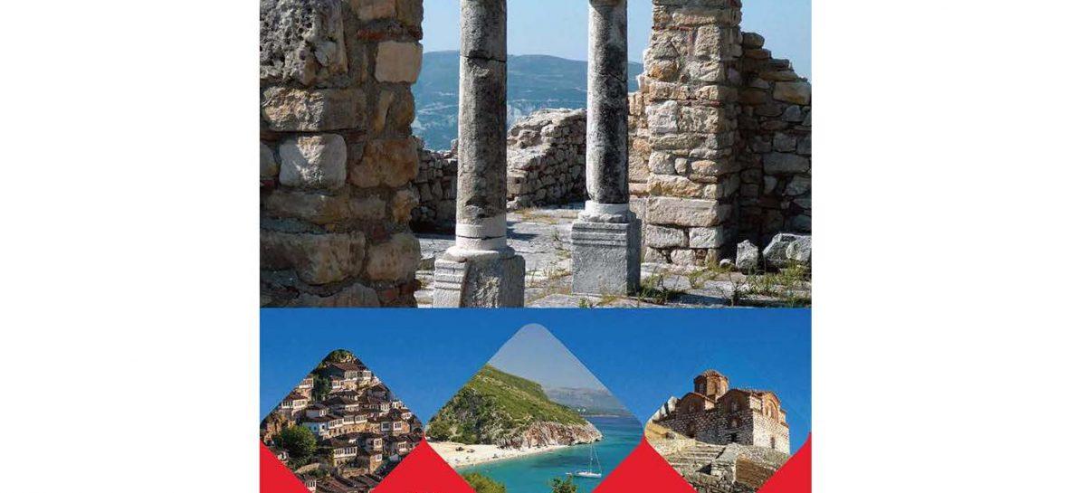 L'Albania è sempre più vicina