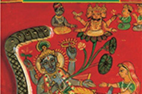 Nuova edizione della guida multimediale INDIA E KATHMANDU VALLEY di Livingston & Co.