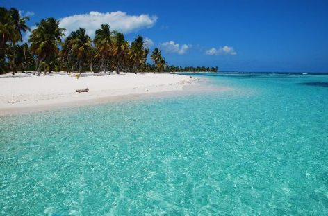 Speciale Repubblica Dominicana