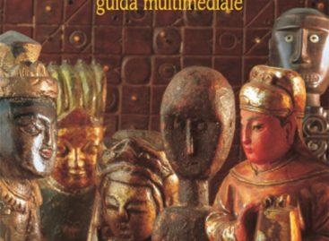 Nuova edizione della guida multimediale MALAYSIA, SINGAPORE, INDONESIA di Livingston & Co