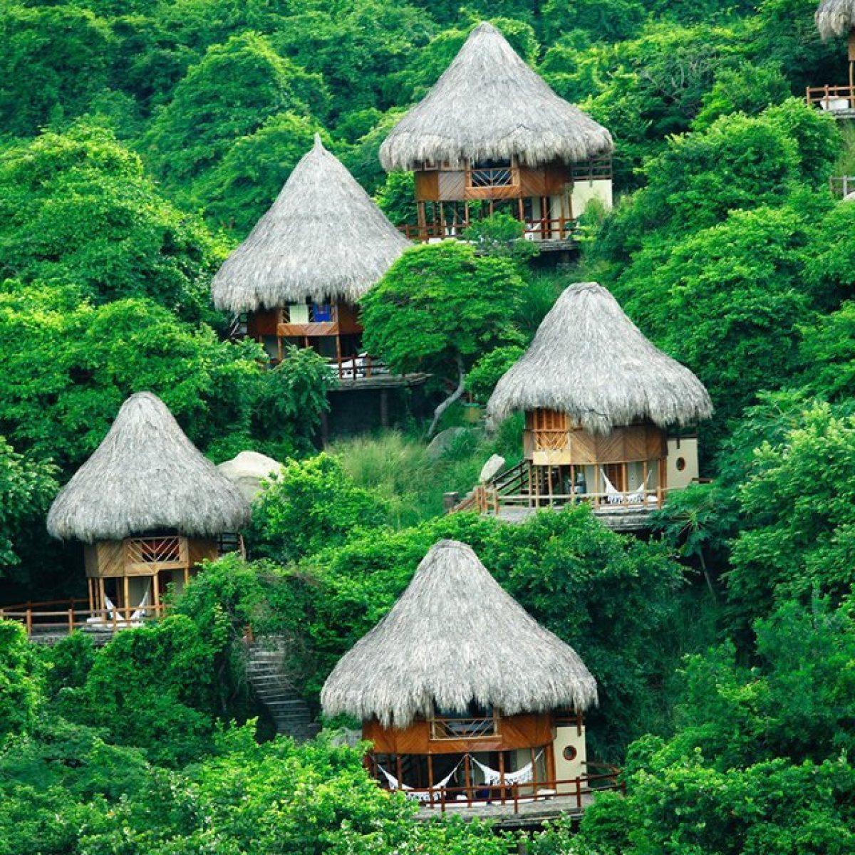 MYDAS TRAVEL SPECIALISTI IN COLOMBIA
