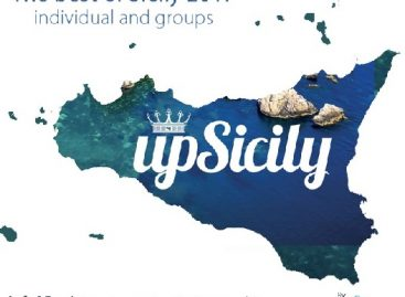 up sicily by trim travel