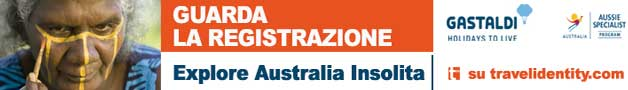 GuardaAustraliaInsolita628x90