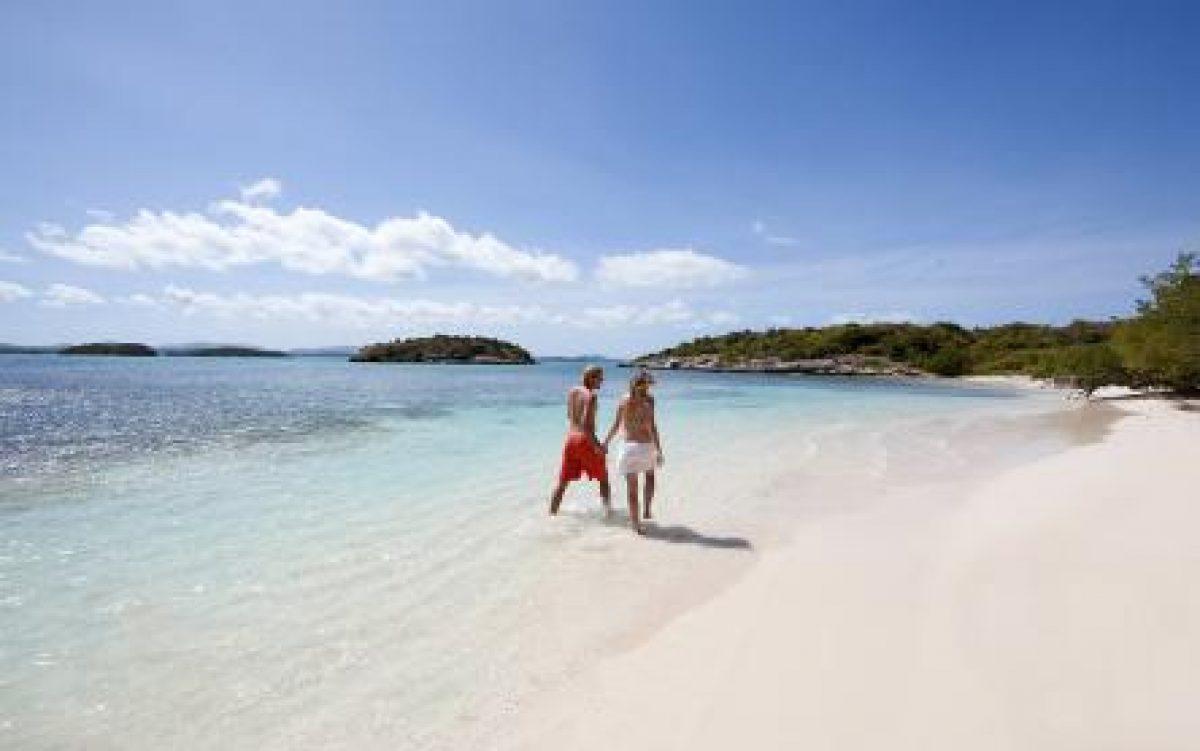 Nuovo Webinar Gastaldi Sandals – Fuga romantica a Barbados