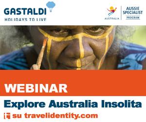 Webinar-Gastaldi-Australia-Insolita