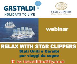 Webinar-Gastaldi-StarClippers