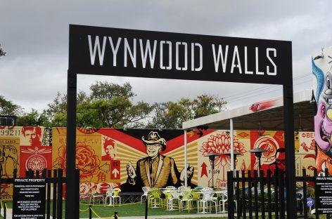 Webinar Explore Bahamas and Florida – Conoscere Wynwood