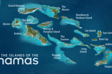 E' online la registrazione del webinar Gastaldi Explore Bahamas and Florida