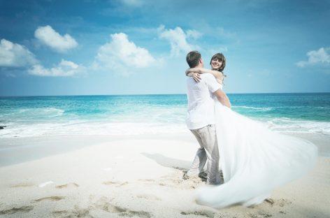 Webinar Explore Bahamas and Florida – Voucher viaggi