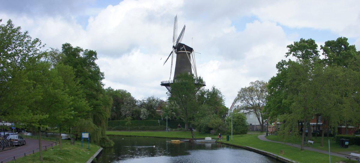 Tre miti da sfatare su Amsterdam