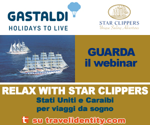 Guarda Star Clippers