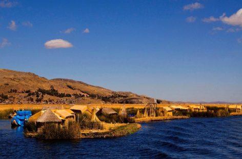 Webinar Explore Perù – Le antiche civiltà