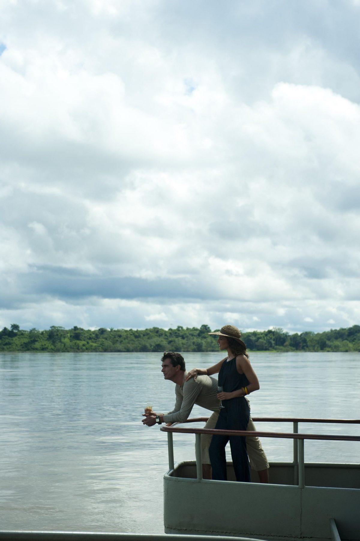 Webinar Explore Perù – Oggi alle ore 13.30