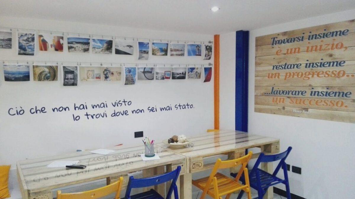 COWOTUR – Consulenti e Spazi per fare turismo
