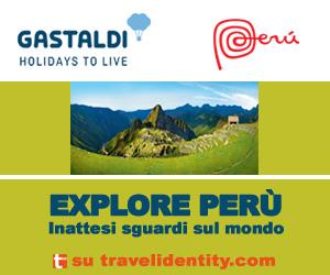 Gastaldi-Peru