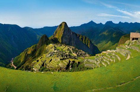Guarda la registrazione del webinar Gastaldi Explore Perù