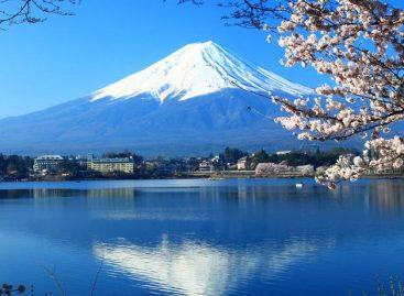 Esperienza Giapponese
