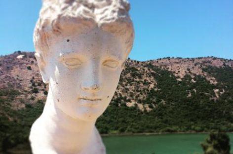 Albania con archeologo Tour