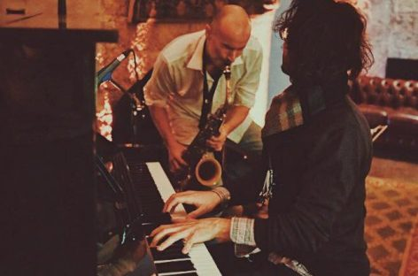 IN UMBRIA JAZZ AND WINE EXPERIENCE – 20 AGOSTO