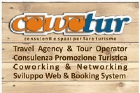 Consulenti Turistici