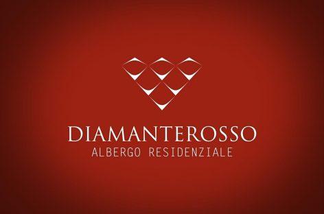 Presentazione Diamante Rosso