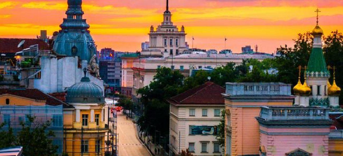 Travel Experience Tour Bulgaria E Romania Travelidentity