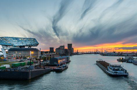 Oggi webinar Fiandre: Gli eventi imperdibili del 2018