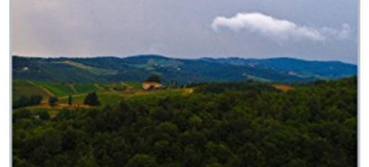 EBOOK: VIAGGI RESPONSABILI NEL SUD ITALIA